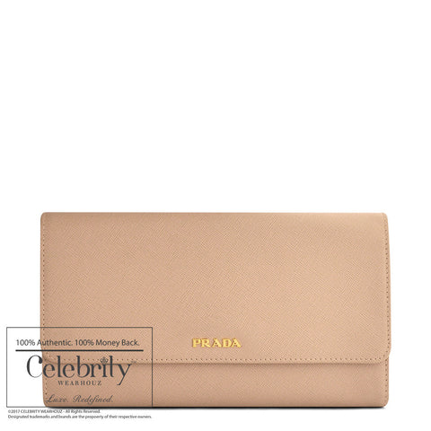 Coach Medium Corner Zip Wallet in Crossgrain Leather