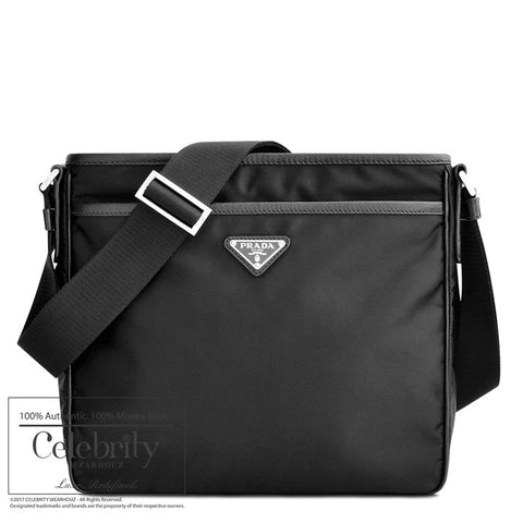 cd73e48eef60 ... b8994 prada men bag . prada black saffiano leather tote bag,This phone  can also double as a great ...