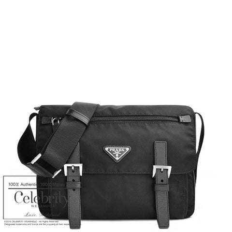 6f12654d Prada Crossbody Bag Mens eagle-couriers.co.uk