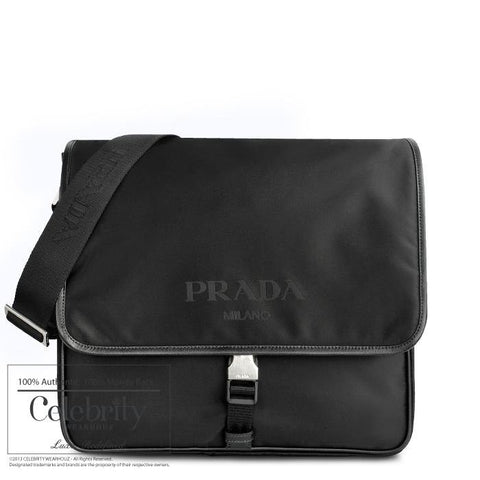Prada Bag Men