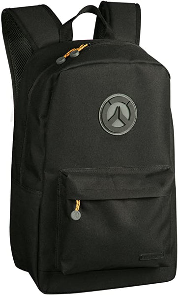 Overwatch Payload Grey Backpack