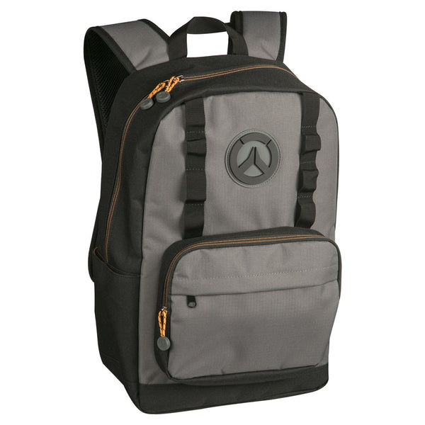 Copy of Overwatch Payload Black Backpack