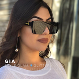 Gia - All That Glitterz Boutique