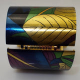 Fantasy - Bangle/Cuff Set - All That Glitterz Boutique