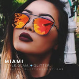 Miami - All That Glitterz Boutique
