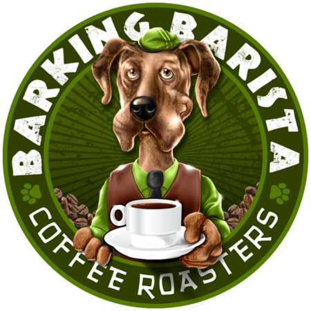 Barking Barista Coffee Roasters