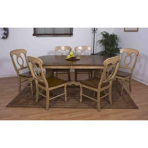 Here are the benefits of amazing dining room furniture set