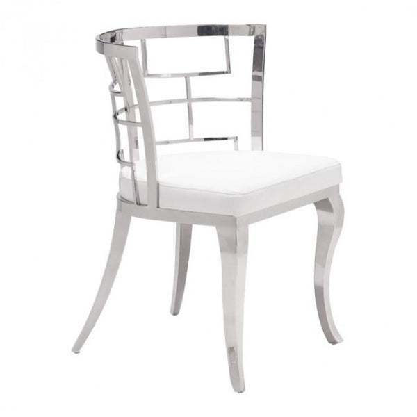 Zuo Modern Quince 100332 Dining Chair