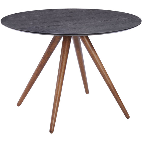 Zuo Modern Grapeland Heights 100094 Dining Table - Pankour