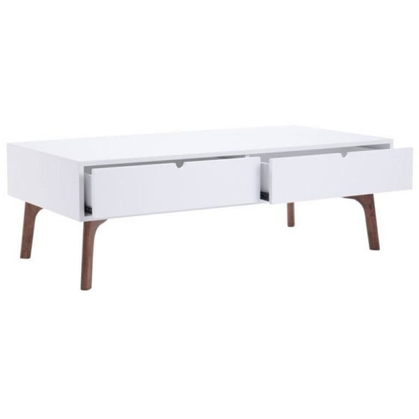 ZUO Modern Padre Coffee Table 100148 Living Consoles - Pankour