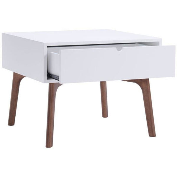 ZUO Modern Padre End Table 100149 Living,zSide Consoles - Pankour