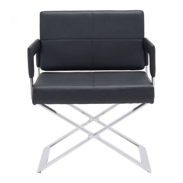 Zuo Modern Yes 100383 Dining Chair