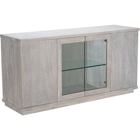 ZUO Modern Beaumont Buffet 100741 Dining Storage - Pankour