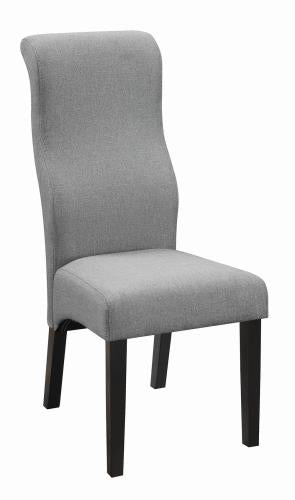 Coaster Furniture EVERYDAY DINING: SIDE CHAIRS 101534 Dining Chair - Pankour