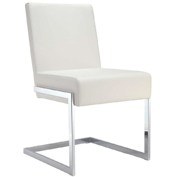 "Casabianca Fontana Collection CB-F3131-BR 34"" Dining Chair - Pankour"