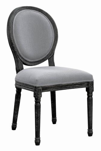 Coaster Furniture 103066 Dining Chair - Pankour