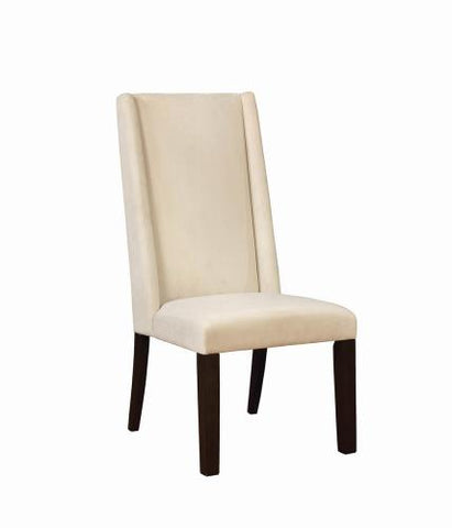 Coaster Furniture 103129 Dining Chair - Pankour