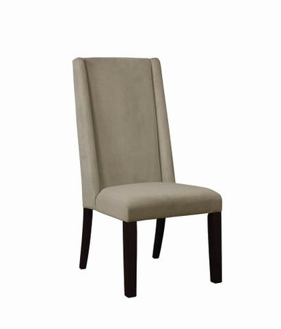 Coaster Furniture 103130 Dining Chair - Pankour