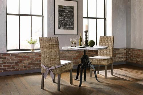 Coaster Furniture 103803 Dining Chair - Pankour