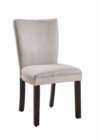 Coaster Furniture 104167 Dining Chair - Pankour