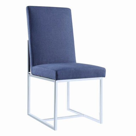 Coaster Furniture 107142 Dining Chair - Pankour