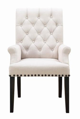 Coaster Furniture 107283 Dining Chair - Pankour