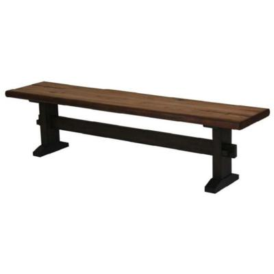 Coaster Furniture 107793 DINING BENCH - Pankour