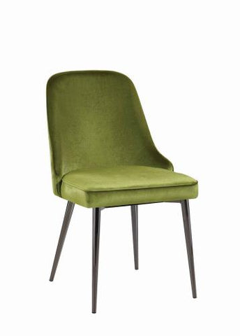Coaster Furniture 107952 Dining Chair - Pankour