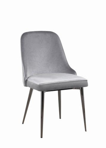 Coaster Furniture 107954 Dining Chair - Pankour