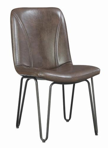 Coaster Furniture 130084 Dining Chair - Pankour