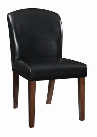 Coaster Furniture 150392 Dining Chair - Pankour