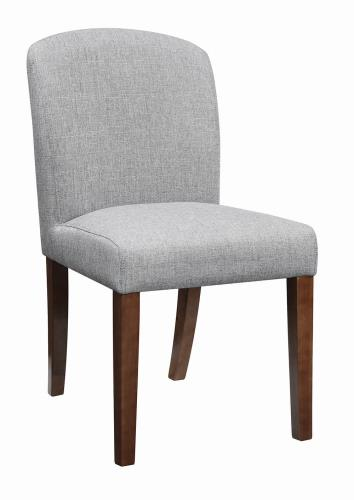 Coaster Furniture 150393 Dining Chair - Pankour