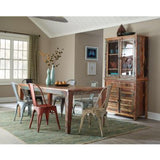 Coaster Furniture 180174 Dining, Living Storage - Pankour
