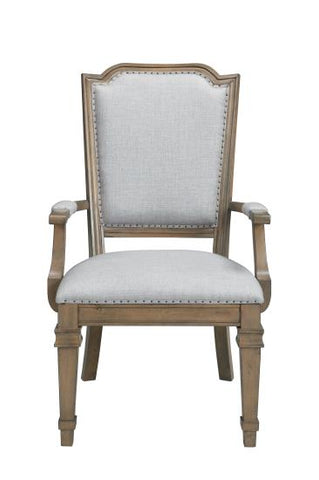 Coaster Furniture 180203 Dining Chair - Pankour