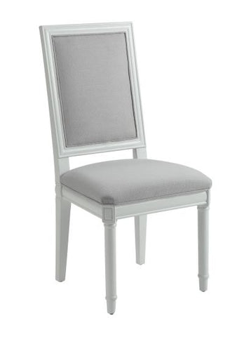 Coaster Furniture 180242 Dining Chair - Pankour