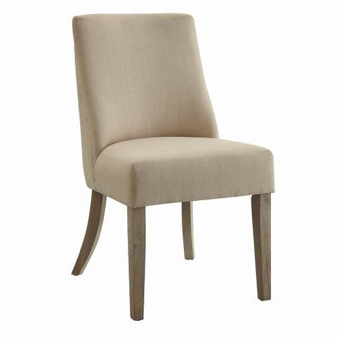 Coaster Furniture 180251 Dining Chair - Pankour