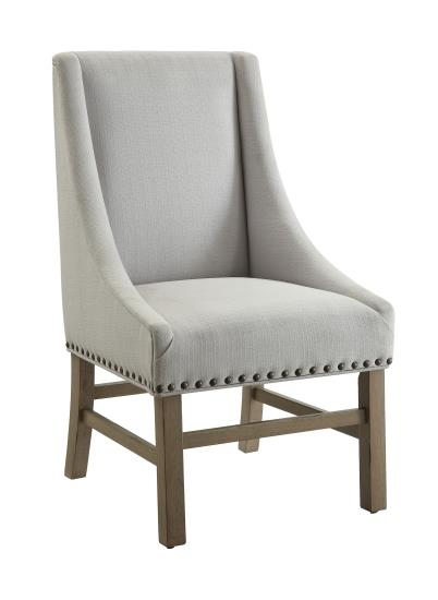 Coaster Furniture 180252 Dining Chair - Pankour