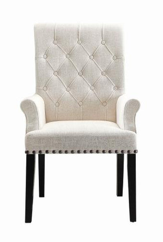 Coaster Furniture 190163 Dining Chair - Pankour