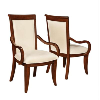 Coaster Furniture ALYSSA 105443 Dining Chair - Pankour