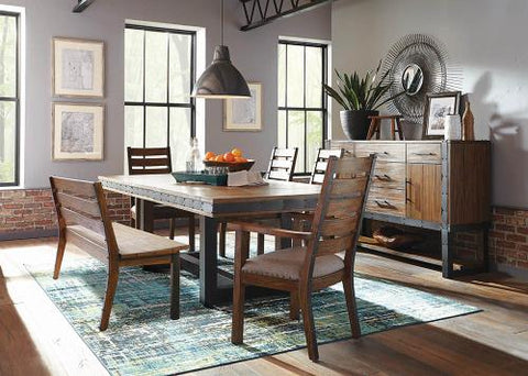 Coaster Furniture ATWATER 107722 Dining Chair - Pankour