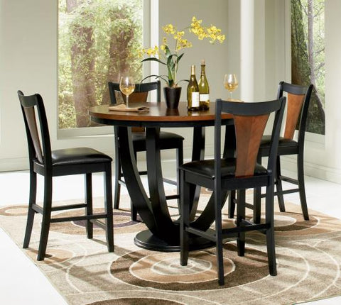 Coaster Furniture BOYER 102098 DINING TABLE - Pankour