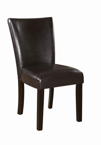 Coaster Furniture CARTER 102263 Dining Chair - Pankour
