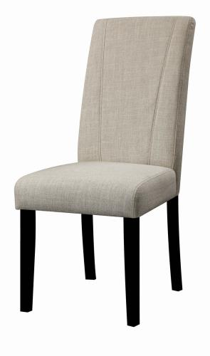 Coaster Furniture EVERYDAY 130061 Dining Chair - Pankour