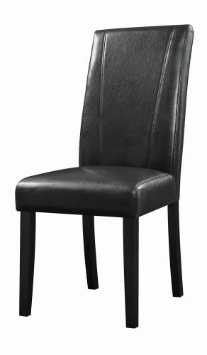 Coaster Furniture EVERYDAY 130062 Dining Chair - Pankour