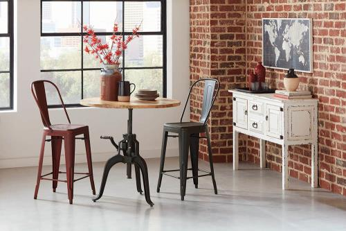Coaster Furniture GALWAY 122221 Dining Table - Pankour