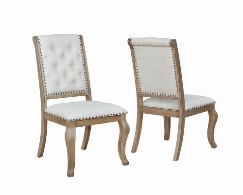 Coaster Furniture GLEN COVE 107732 Dining Chair - Pankour