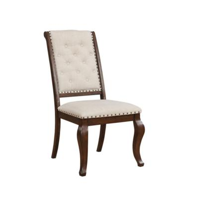 Coaster Furniture GLEN COVE 107982 Dining Chair - Pankour