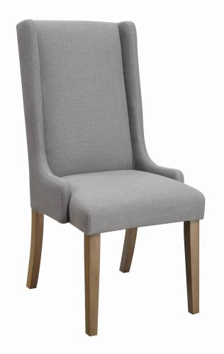 Coaster Furniture LEVINE 100354 Dining Chair - Pankour
