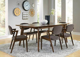 Coaster Furniture MALONE 105351 Dining Table - Pankour
