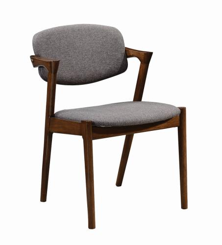 Coaster Furniture MALONE 105352 Dining Chair - Pankour